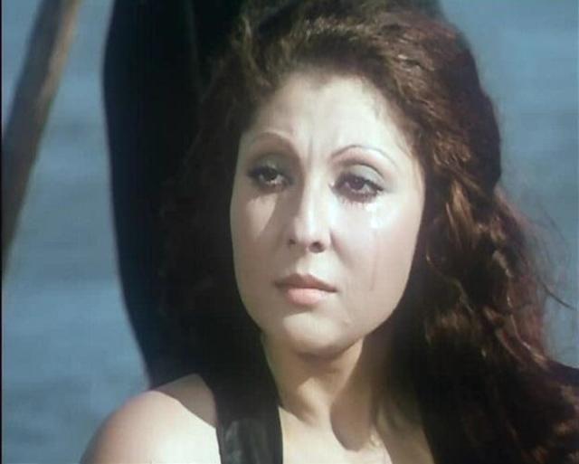 مشاهدة فيلم شوق 1976 DVD يوتيوب اون لاين