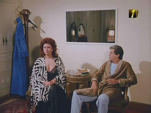 مشاهدة فيلم عصفور له انياب 1987 DVD يوتيوب اون لاين