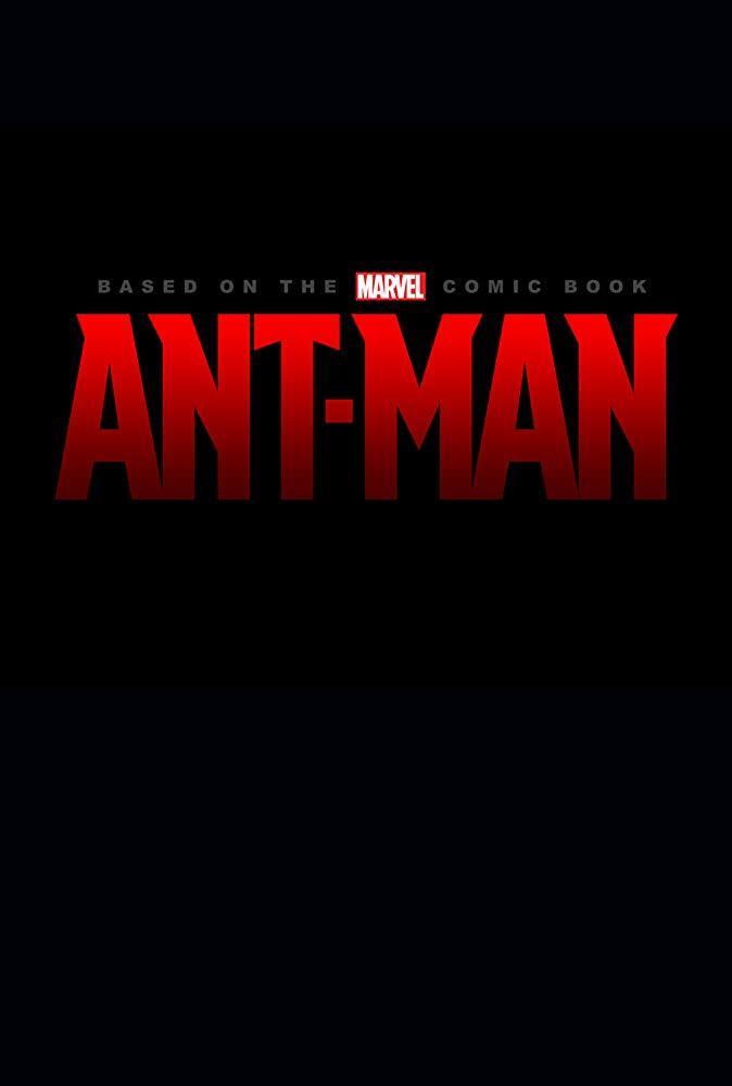 مشاهدة فيلم Ant-Man 2015 HD مترجم كامل اون لاين
