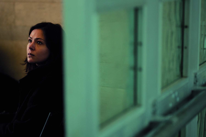 مشاهدة فيلم Elena 2011 HD مترجم كامل اون لاين