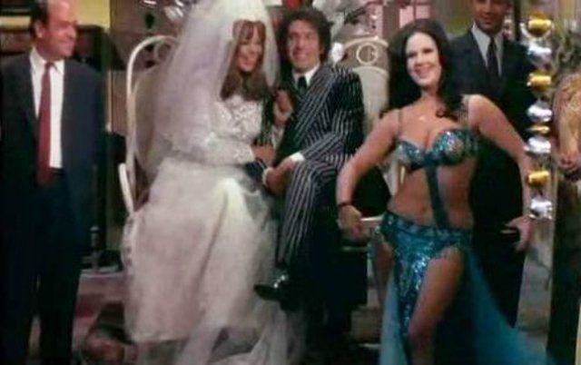 مشاهدة فيلم عريس الهنا 1974 DVD يوتيوب اون لاين