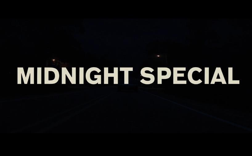 مشاهدة فيلم Midnight Special 2016 HD مترجم كامل اون لاين
