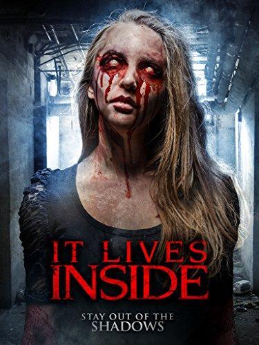 مشاهدة فيلم It Lives Inside 2018 HD مترجم كامل اون لاين