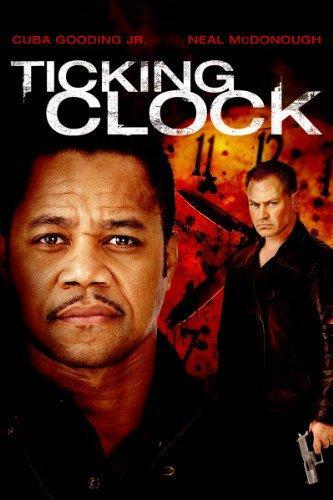 مشاهدة فيلم Ticking Clock 2011 HD مترجم كامل اون لاين