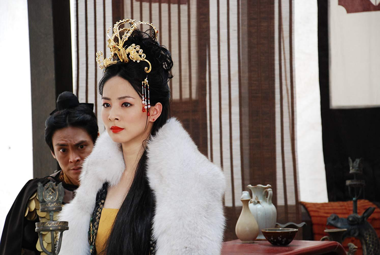 مشاهدة فيلم The Malay Chronicles Bloodlines 2011 HD مترجم كامل اون لاين
