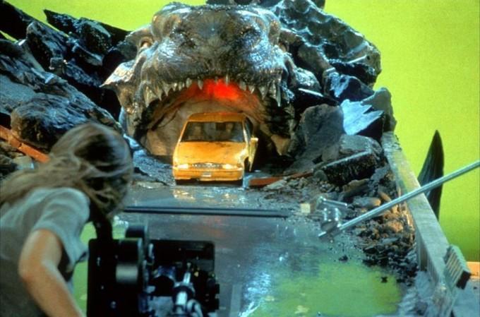 مشاهدة فيلم Godzilla 1998 HD مترجم كامل اون لاين
