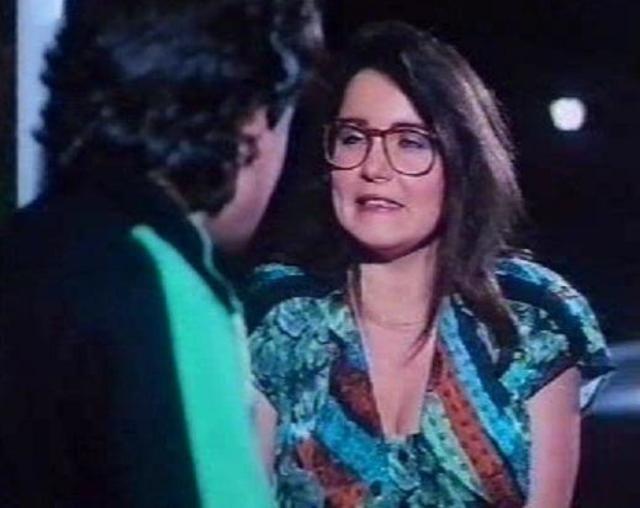 مشاهدة فيلم الحب في طابا 1992 DVD يوتيوب اون لاين
