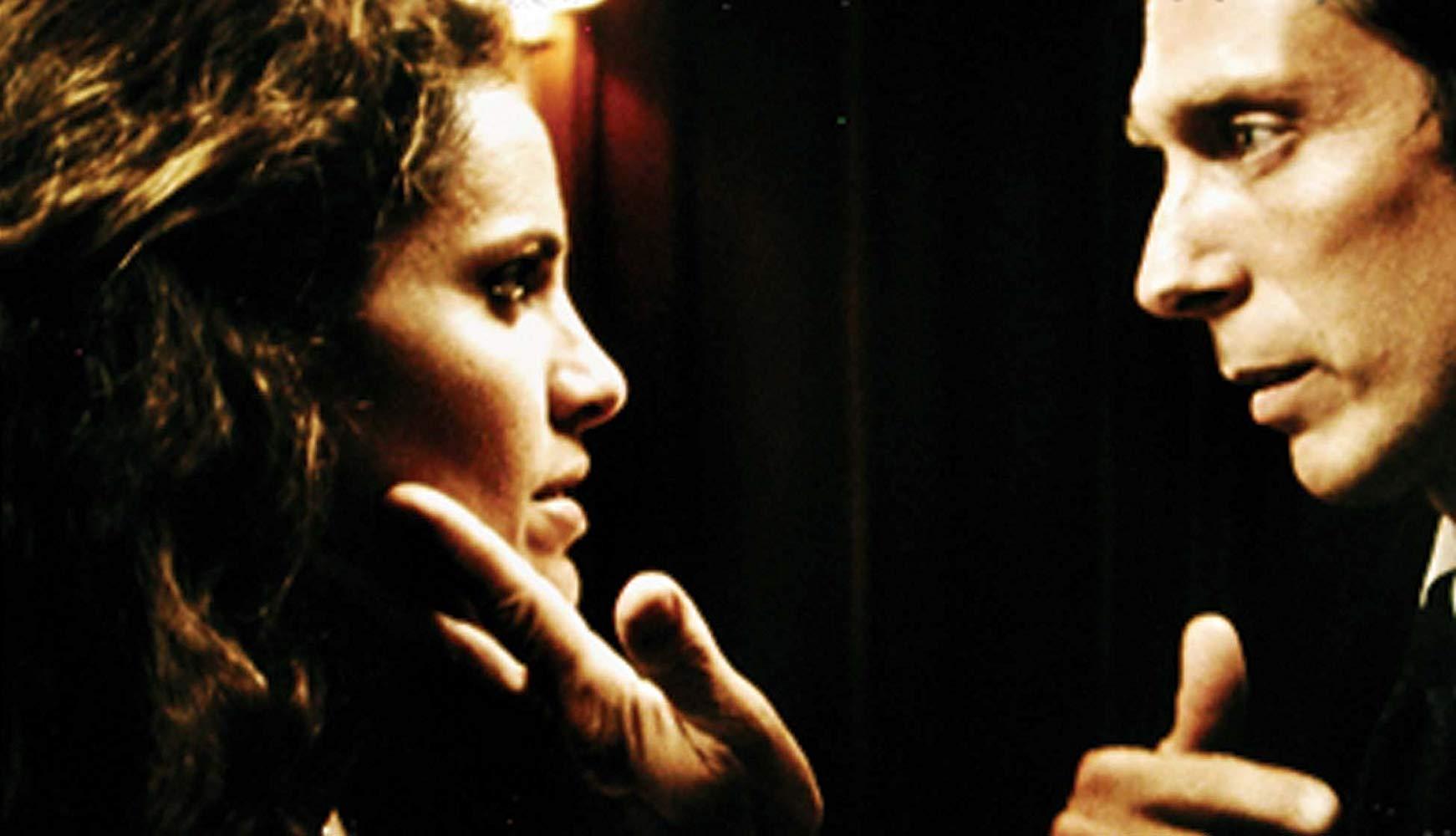 مشاهدة فيلم Nine Lives 2005 HD مترجم كامل اون لاين