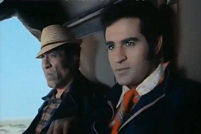 مشاهدة فيلم رجال لا يخافون الموت 1973 DVD يوتيوب اون لاين