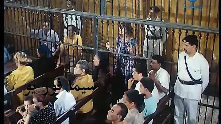 مشاهدة فيلم امرأة آيلة للسقوط 1992 DVD يوتيوب اون لاين