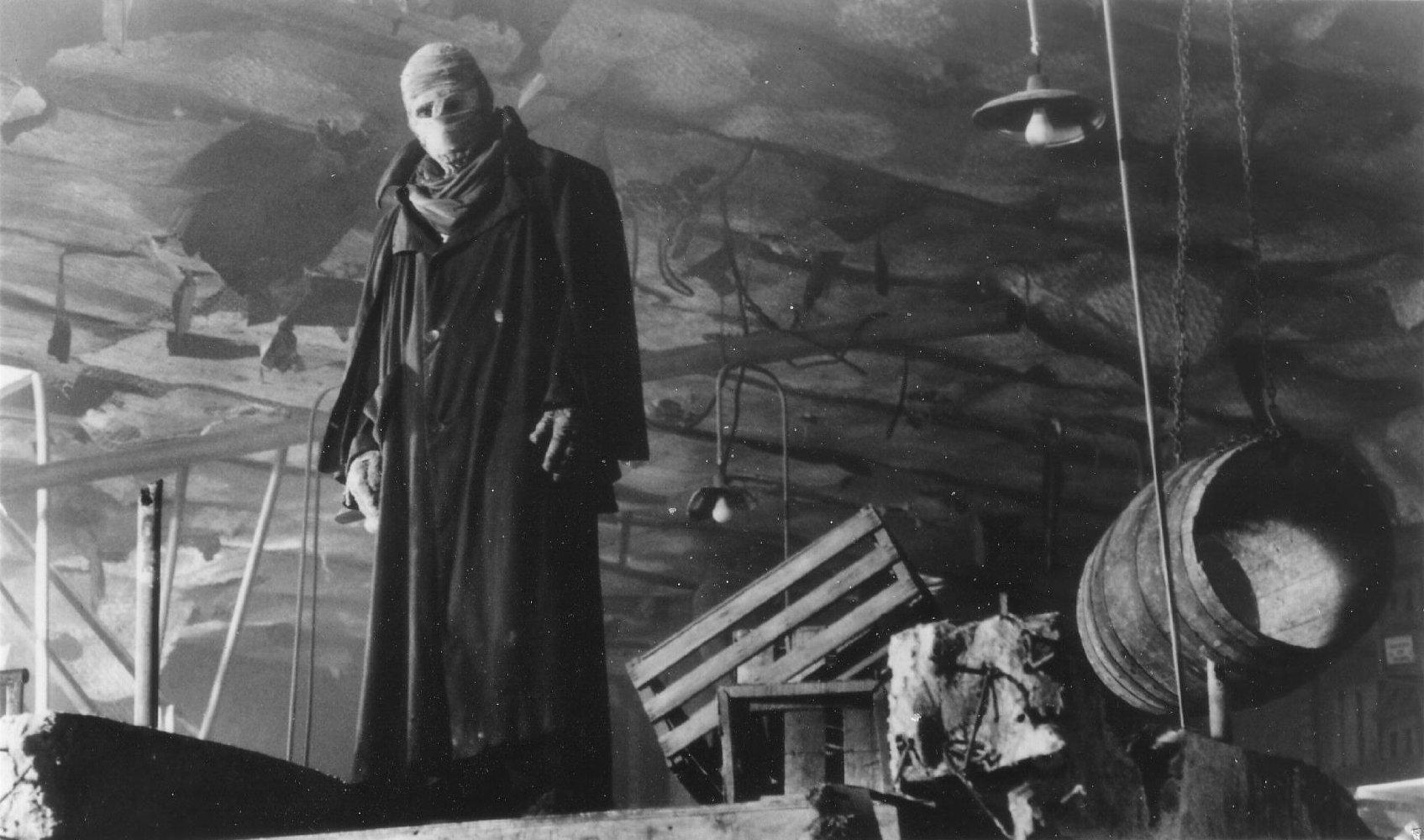 مشاهدة فيلم Darkman 1990 HD مترجم كامل اون لاين