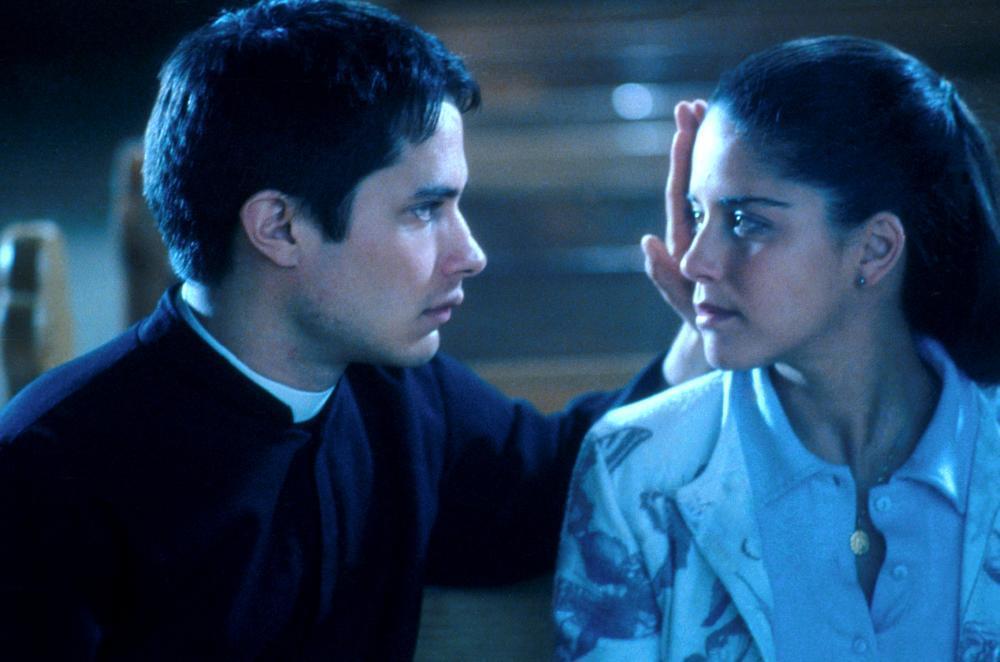 مشاهدة فيلم CrimePadre 2002 HD مترجم كامل اون لاين (للكبار فقط)