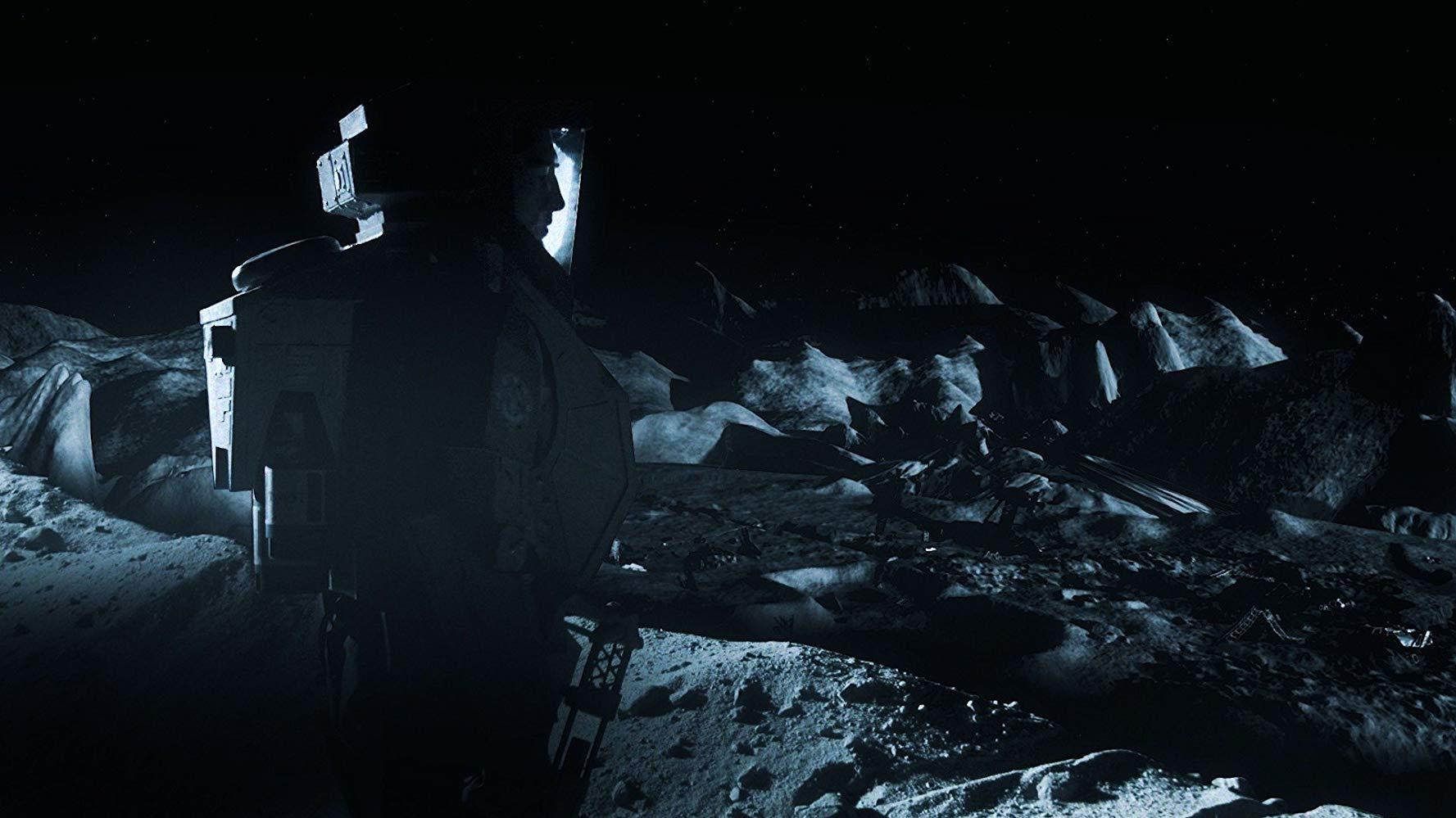 مشاهدة فيلم Shockwave Darkside 2014 HD مترجم كامل اون لاين