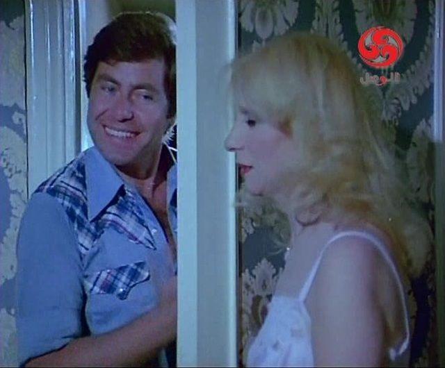 مشاهدة فيلم ليلة بكي فيها القمر 1980 DVD يوتيوب اون لاين