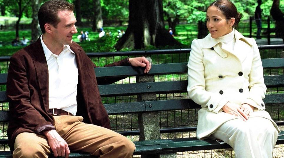مشاهدة فيلم Maid In Manhattan 2002 HD مترجم كامل اون لاين