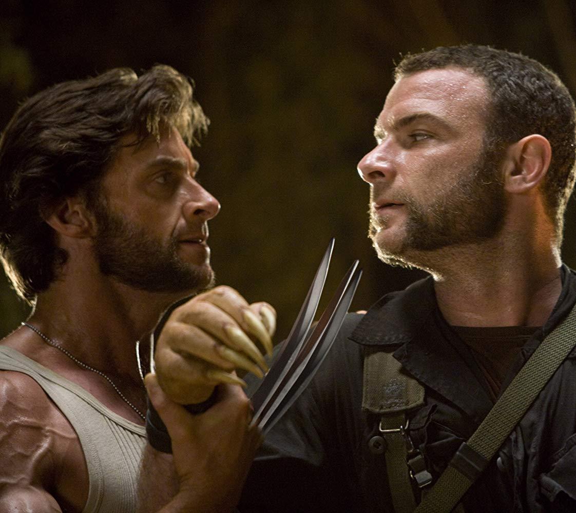 مشاهدة فيلم X Men Origins Wolverine 2009 HD مترجم كامل اون لاين