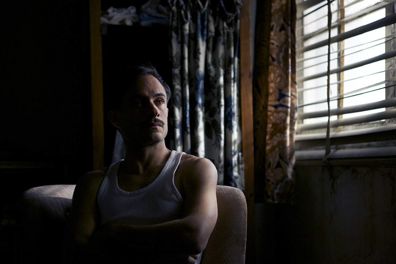مشاهدة فيلم Neruda 2016 HD مترجم كامل اون لاين