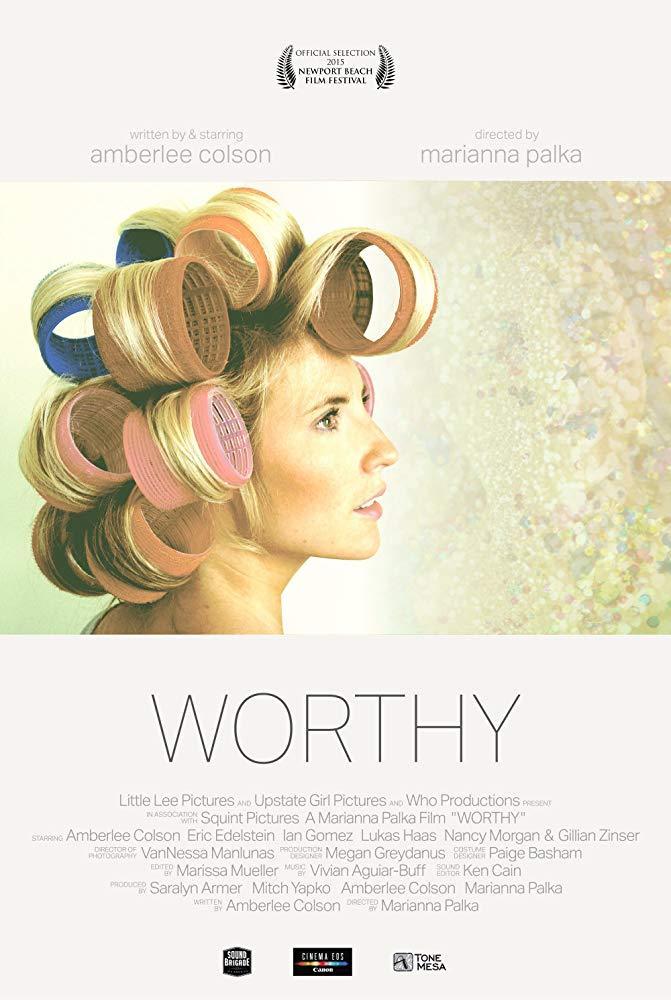 مشاهدة فيلم Always Worthy 2015 HD مترجم كامل اون لاين