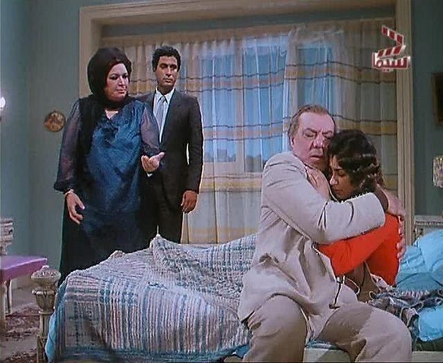 مشاهدة فيلم الليلة الموعودة 1984 DVD يوتيوب اون لاين