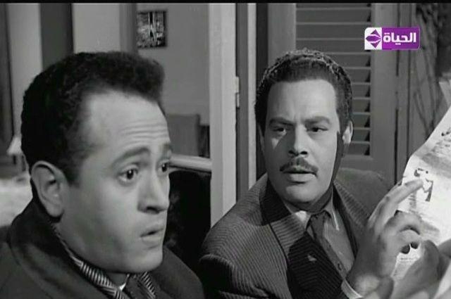 مشاهدة فيلم هذا هو الحب 1958 DVD يوتيوب اون لاين