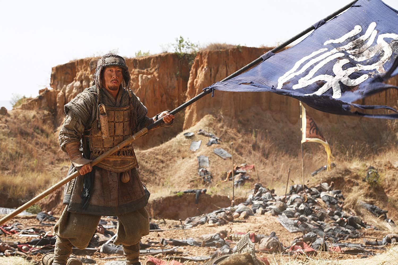 مشاهدة فيلم Little Big Soldier 2010 HD مترجم كامل اون لاين