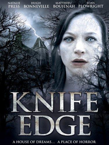 مشاهدة فيلم Knife Edge 2009 HD مترجم كامل اون لاين