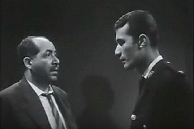 مشاهدة فيلم ثلاث قصص 1968 DVD يوتيوب اون لاين