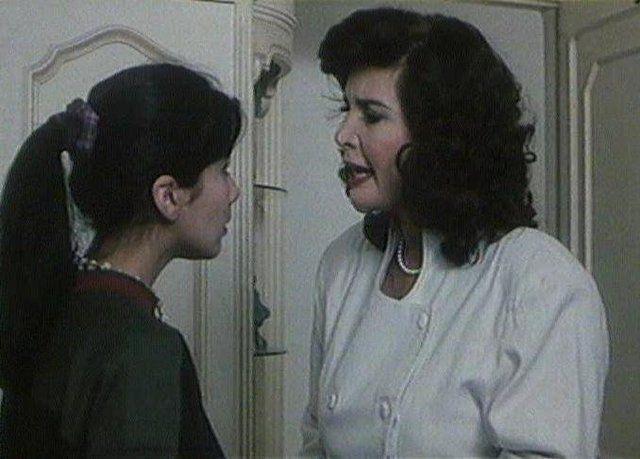 مشاهدة فيلم القتل اللذيذ 1998 DVD يوتيوب اون لاين