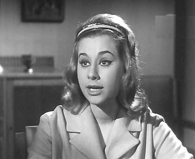 مشاهدة فيلم شقاوة بنات 1963 DVD يوتيوب اون لاين