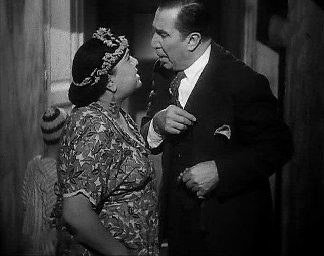 مشاهدة فيلم المهرج الكبير 1952 DVD يوتيوب اون لاين