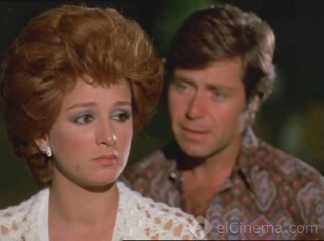 مشاهدة فيلم جنون الحب 1977 DVD يوتيوب اون لاين