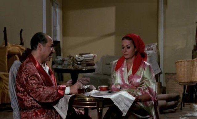 مشاهدة فيلم دمي ودموعي وابتسامتي 1973 DVD يوتيوب اون لاين