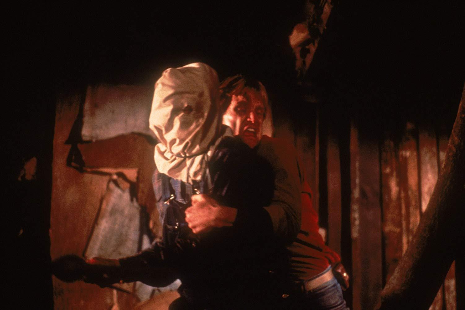 مشاهدة فيلم Friday The 13th Part 2 1981 HD مترجم كامل اون لاين
