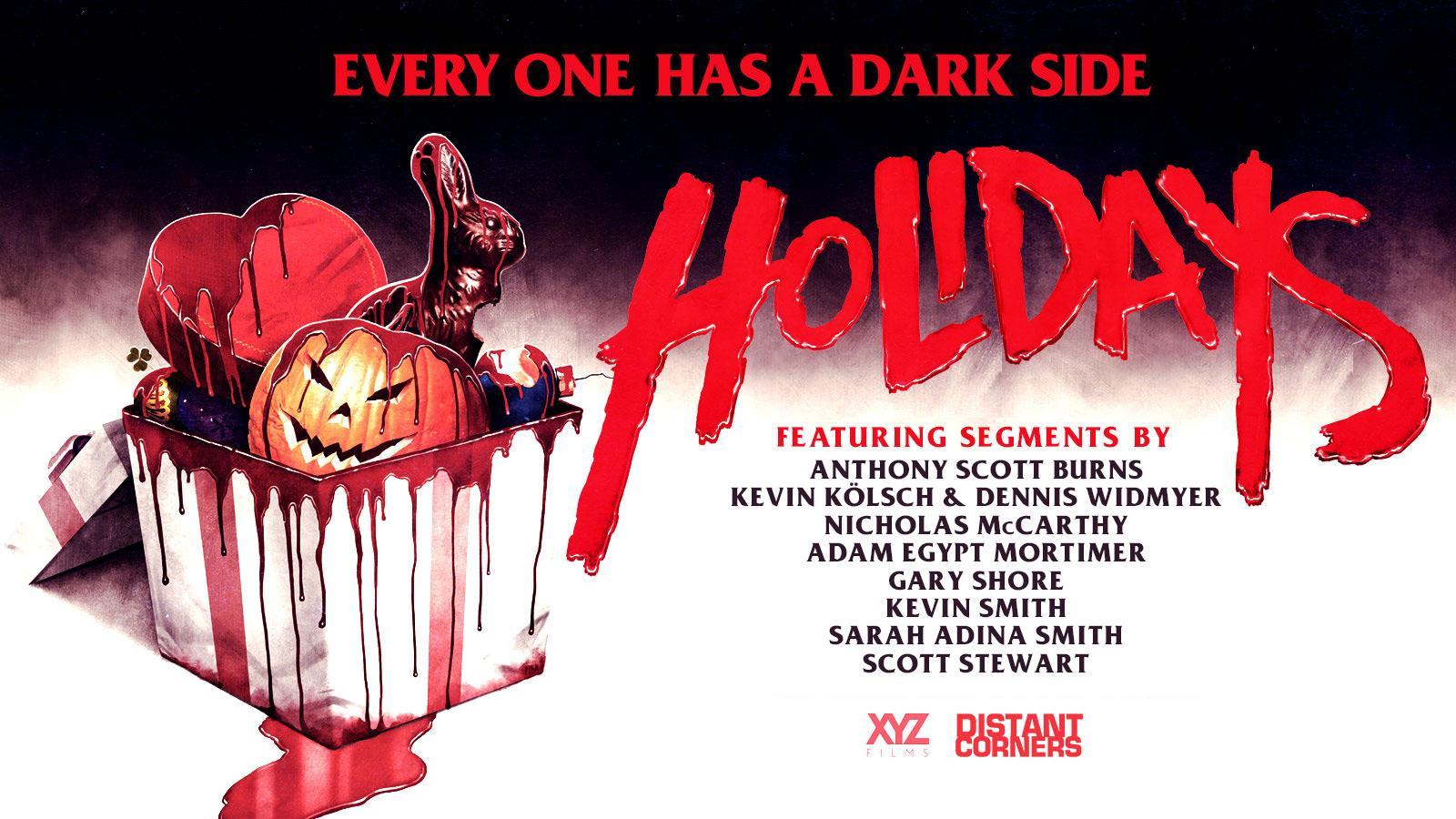 مشاهدة فيلم Holidays 2016 HD مترجم كامل اون لاين
