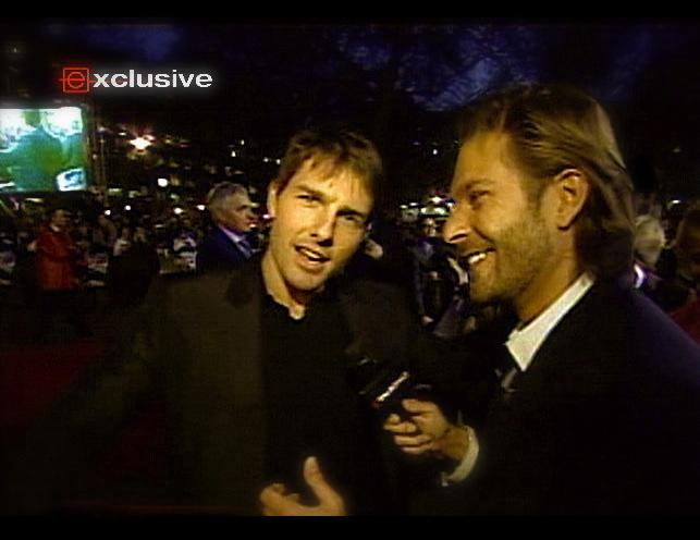 مشاهدة فيلم Mission Impossible III 2006 HD مترجم كامل اون لاين