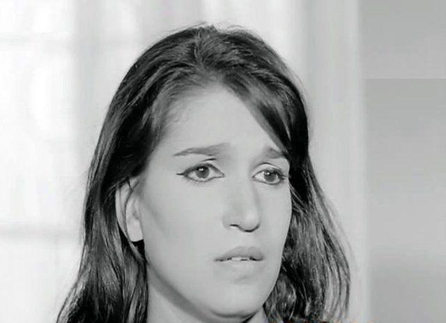 مشاهدة فيلم بنت من البنات 1968 DVD يوتيوب اون لاين