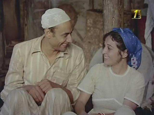 مشاهدة فيلم سكة سفر 1987 DVD يوتيوب اون لاين