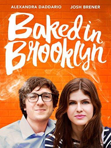 مشاهدة فيلم Baked in Brooklyn 2016 HD مترجم كامل اون لاين