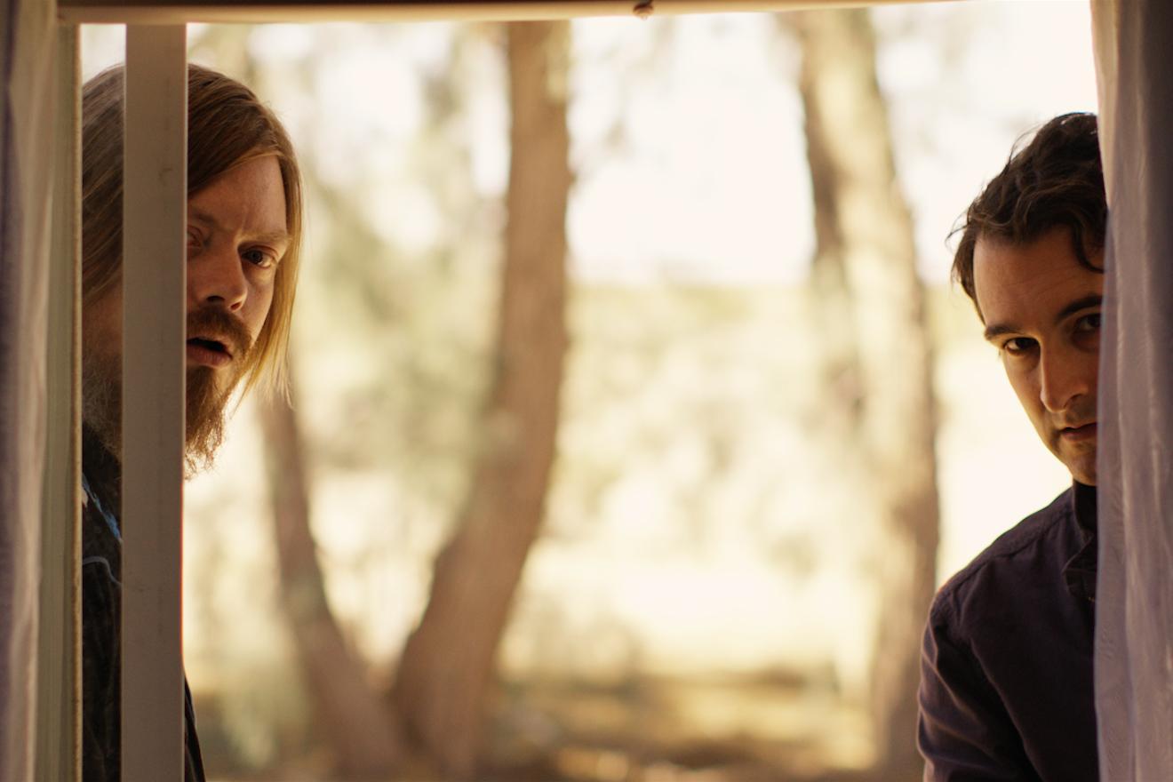 مشاهدة فيلم Manson Family Vacation 2015 HD مترجم كامل اون لاين