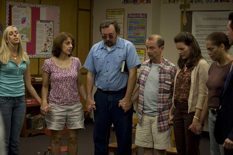 مشاهدة فيلم Choke 2008 HD مترجم كامل اون لاين (للكبار فقط)
