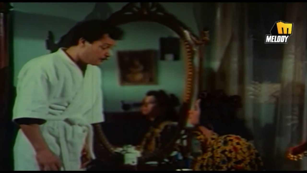 مشاهدة فيلم الهانم بالنيابة عن مين 1987 DVD يوتيوب اون لاين
