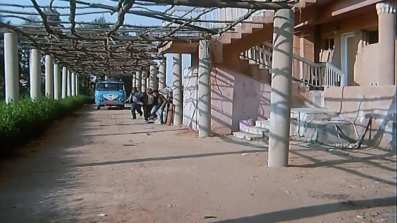 مشاهدة فيلم ستوب 1991 DVD يوتيوب اون لاين