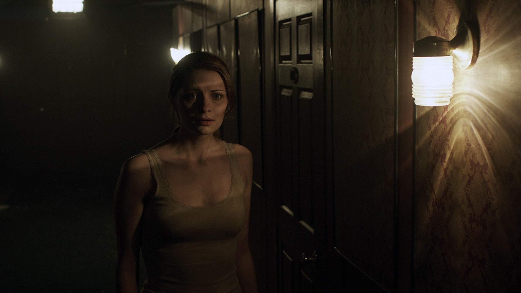 مشاهدة فيلم I Will Follow You Into The Dark 2012 HD مترجم كامل اون لاين