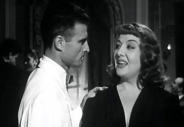 مشاهدة فيلم طريق الامل 1957 DVD يوتيوب اون لاين
