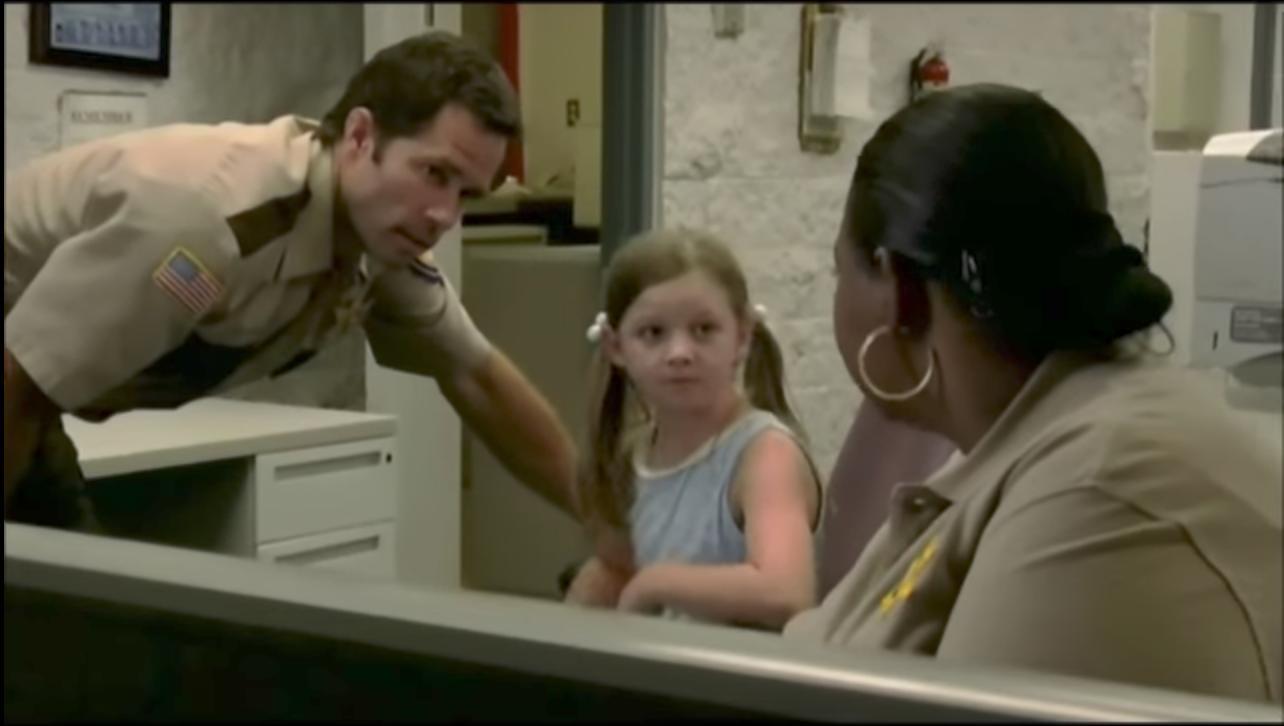 مشاهدة فيلم Small Town Saturday Night 2010 HD مترجم كامل اون لاين