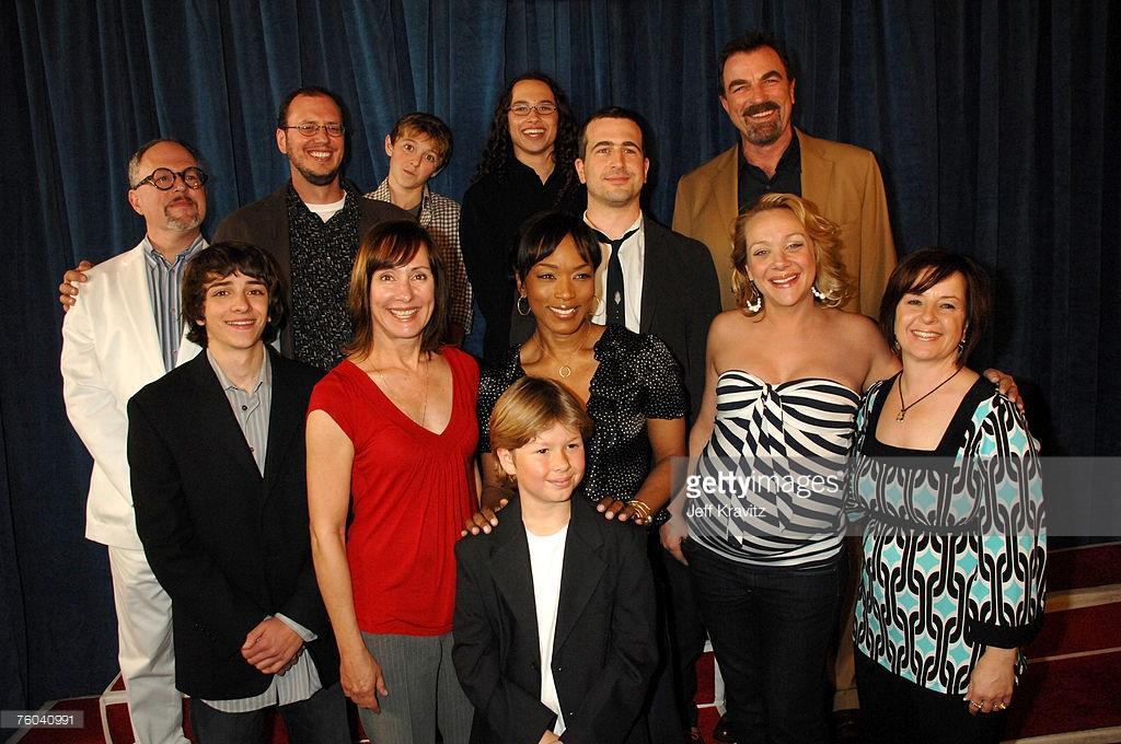 مشاهدة فيلم Meet The Robinsons 2007 HD مترجم كامل اون لاين
