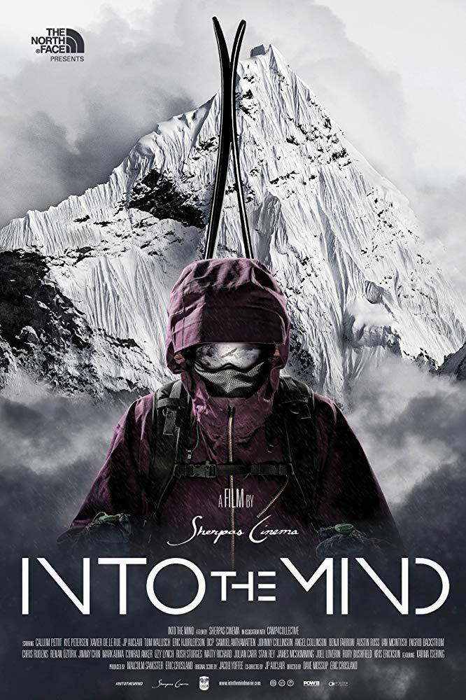 مشاهدة فيلم Into The Mind 2013 HD مترجم كامل اون لاين