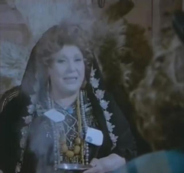 مشاهدة فيلم نساء صعاليك 1991 DVD يوتيوب اون لاين