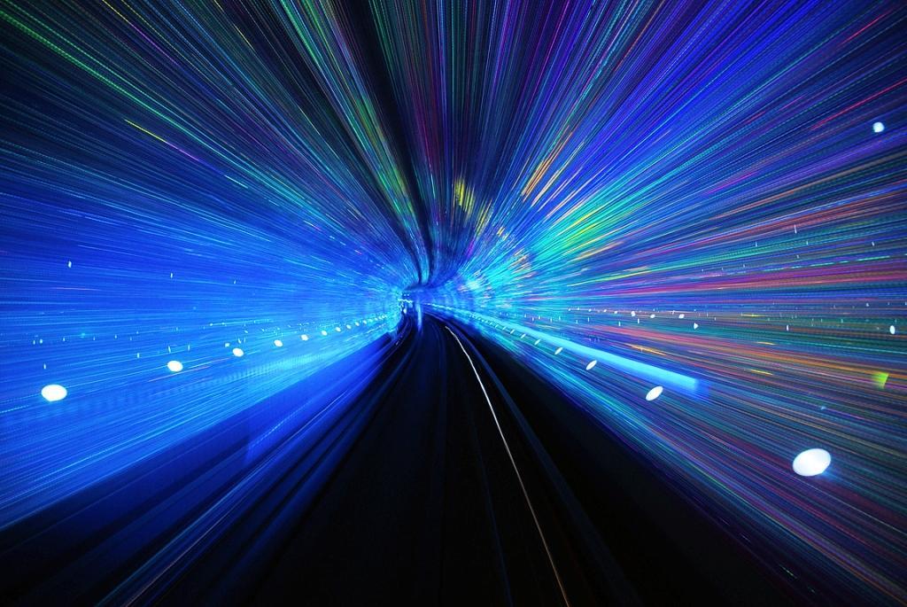 مشاهدة فيلم Faster Than the Speed of Light 2011 HD مترجم كامل اون لاين