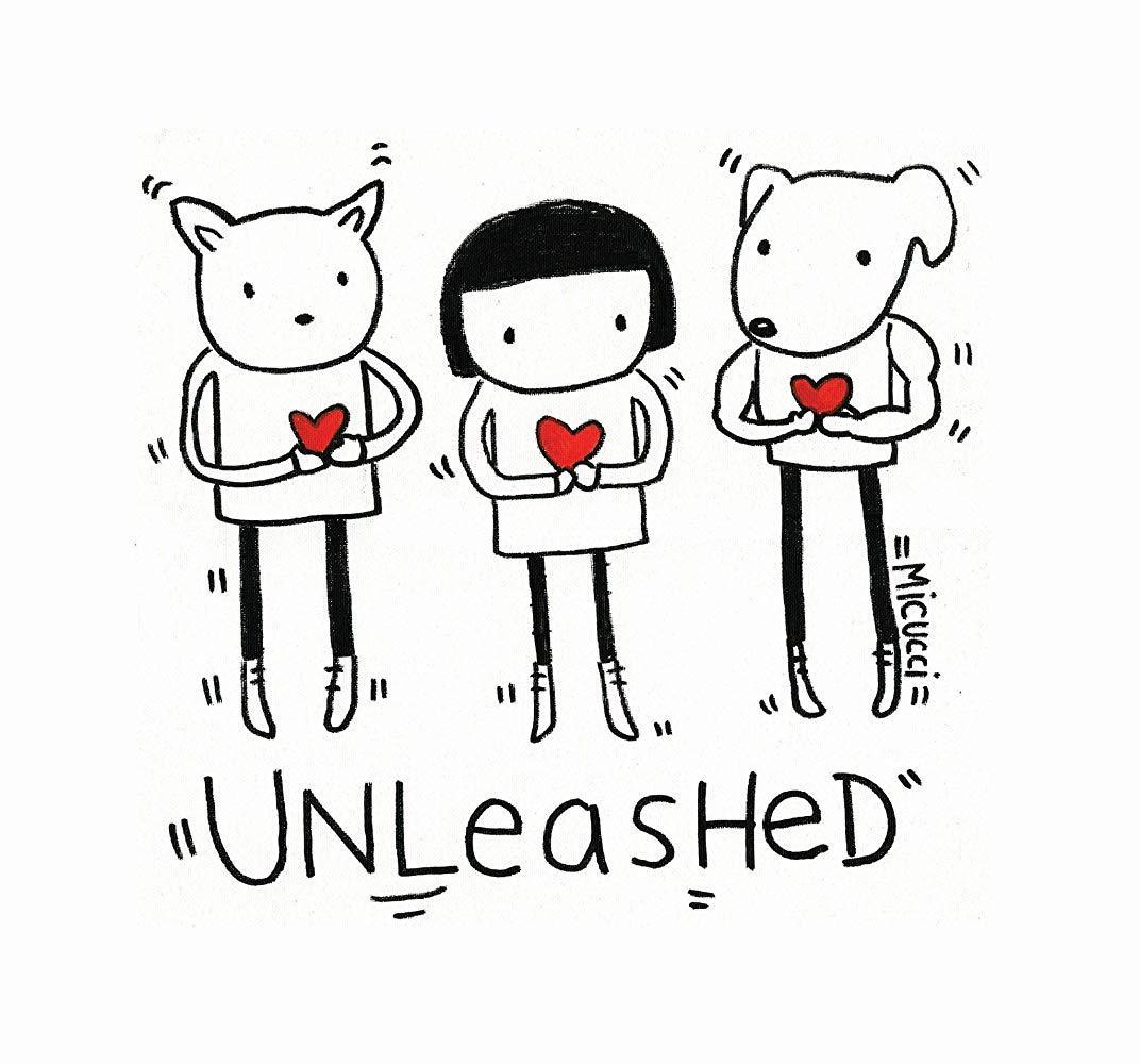مشاهدة فيلم Unleashed 2016 HD مترجم كامل اون لاين